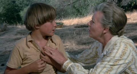 مشاهدة فيلم The Other (1972) مترجم HD اون لاين