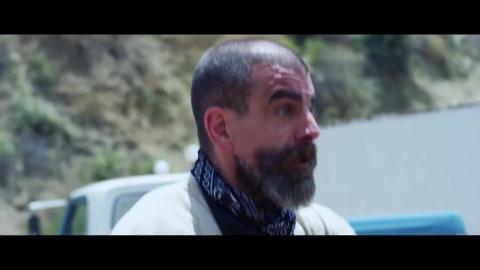 مشاهدة فيلم Asteroid-a-Geddon (2020) مترجم HD اون لاين