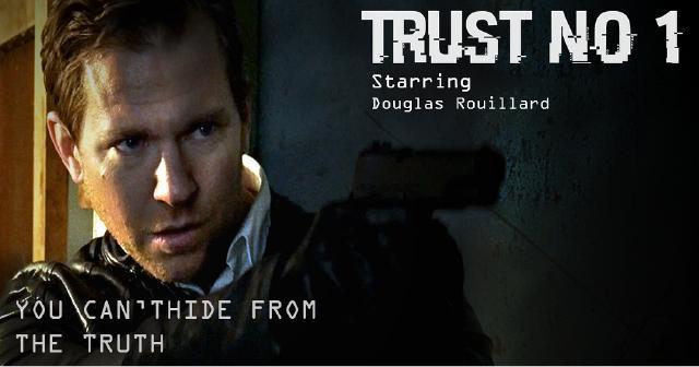 مشاهدة فيلم Trust No 1 (2019) مترجم HD اون لاين