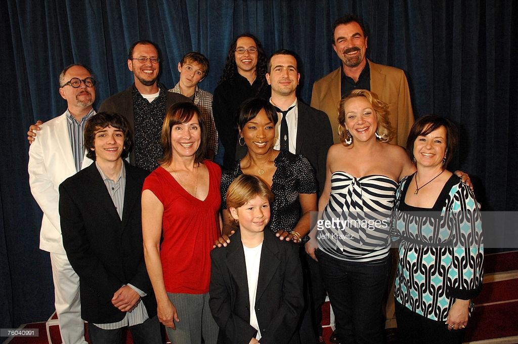 فيلم Meet The Robinsons 2007 مترجم
