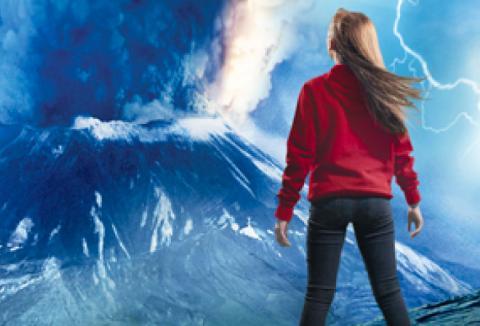 مشاهدة فيلم Surviving the Mount St Helens Disaster (2020) مترجم HD اون لاين