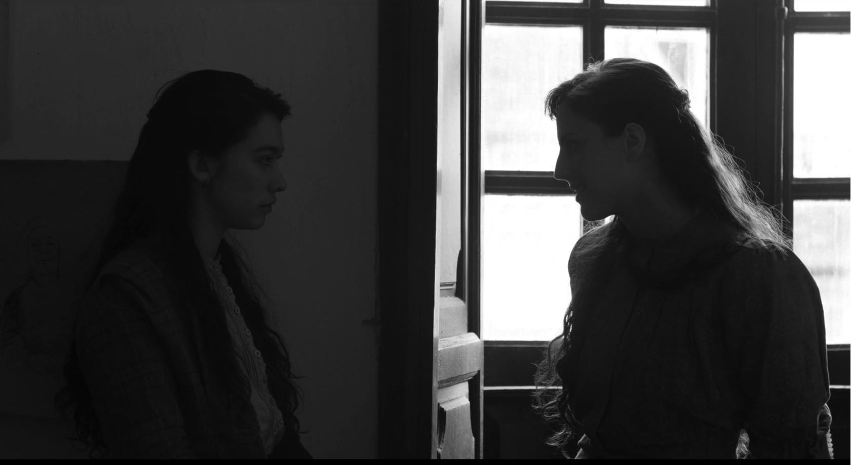 مشاهدة فيلم Elisa y Marcela (2019) مترجم HD اون لاين