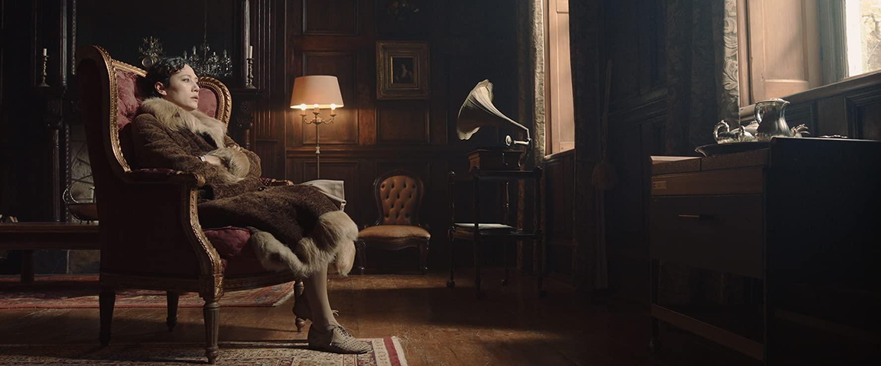 مشاهدة فيلم 8 A South African Horror Story (2019) مترجم HD اون لاين