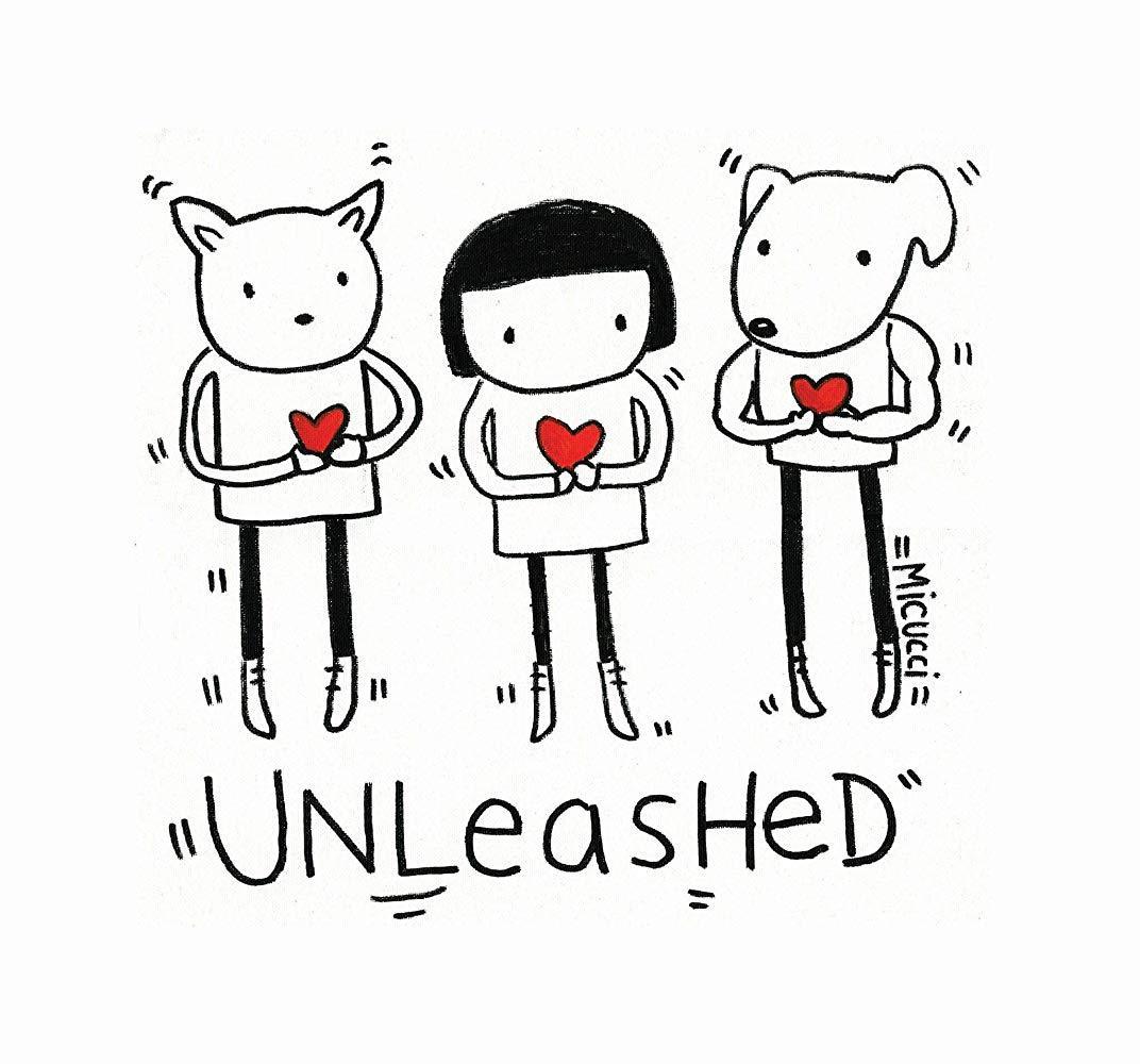 فيلم Unleashed 2016 مترجم