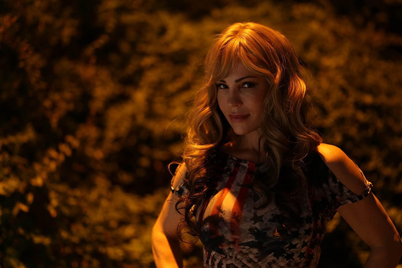 مشاهدة فيلم Return to Horror Hotel (2019) مترجم HD اون لاين