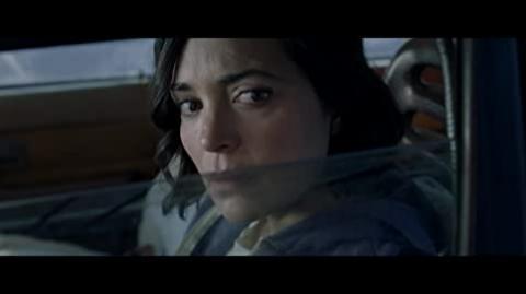 مشاهدة فيلم Alone (2020) مترجم HD اون لاين