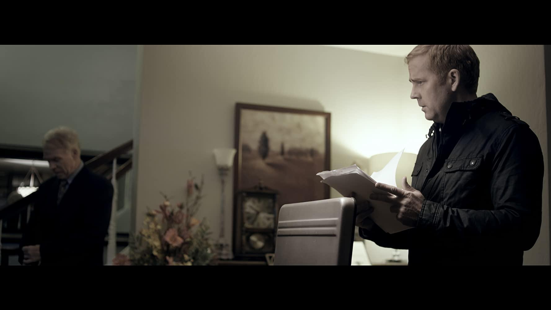 مشاهدة فيلم Interpreters (2020) مترجم HD اون لاين