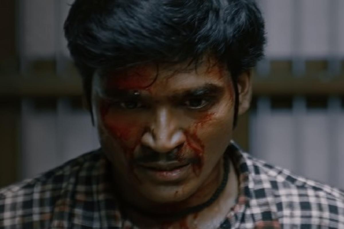 مشاهدة فيلم Asuran (2019) مترجم HD اون لاين