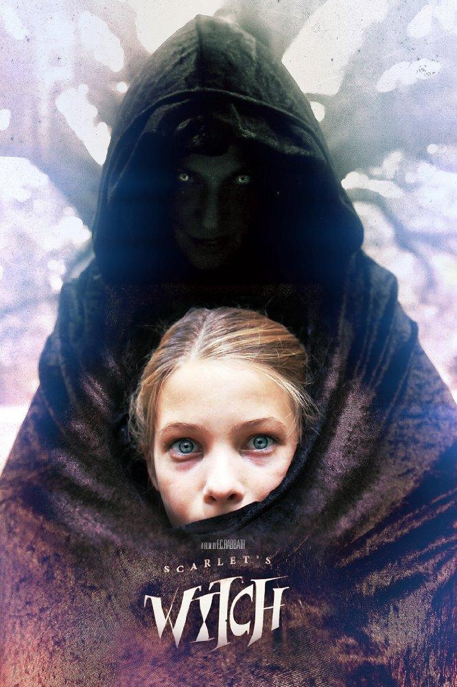 فيلم Scarlets Witch 2014 مترجم