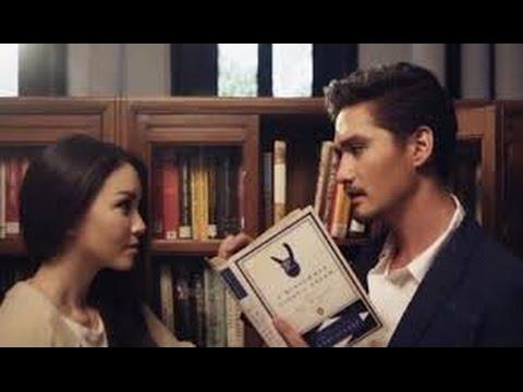 مشاهدة فيلم The Library (2013) مترجم HD اون لاين