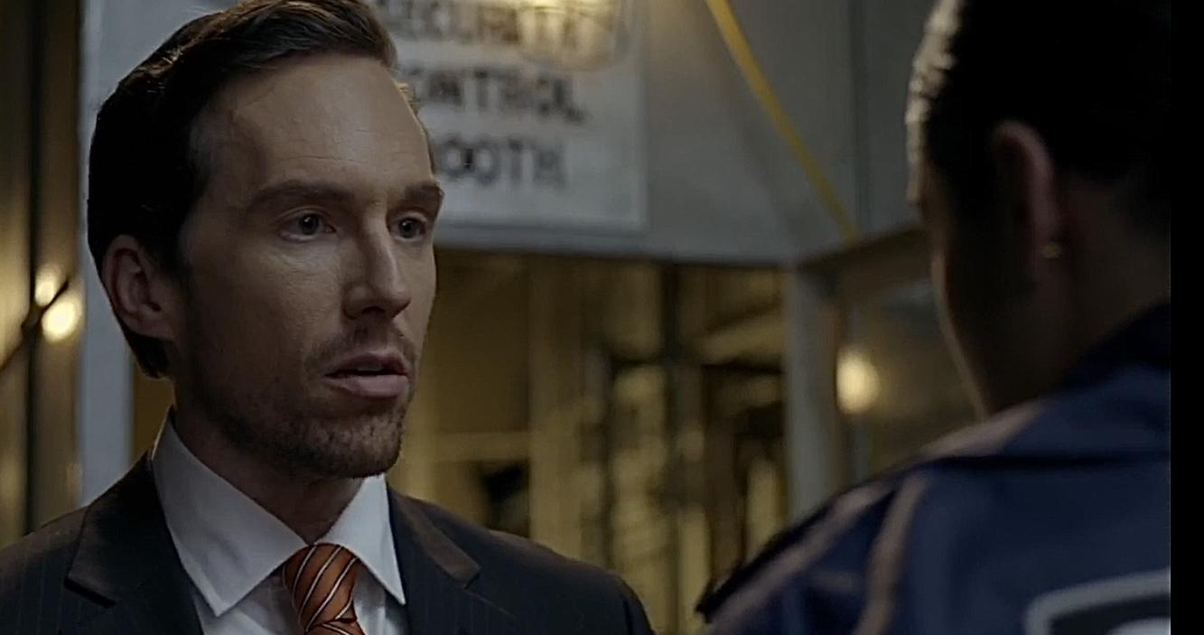 مشاهدة فيلم The Unborn (2020) مترجم HD اون لاين