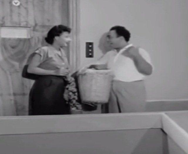 فيلم فلفل 1950 HD DVD اون لاين