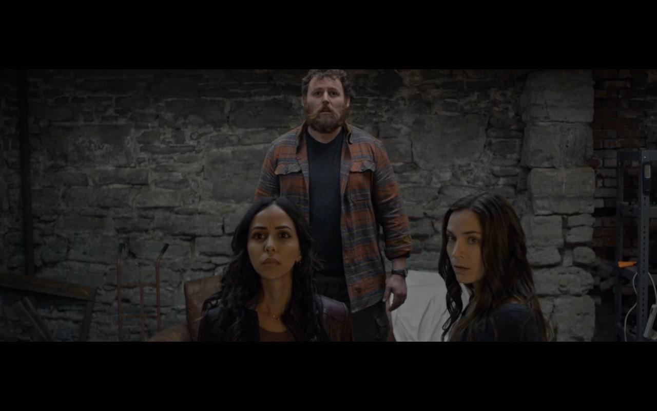 مشاهدة فيلم A Perfect Plan (2020) مترجم HD اون لاين