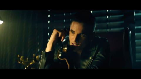 مشاهدة فيلم The Call (2020) مترجم HD اون لاين