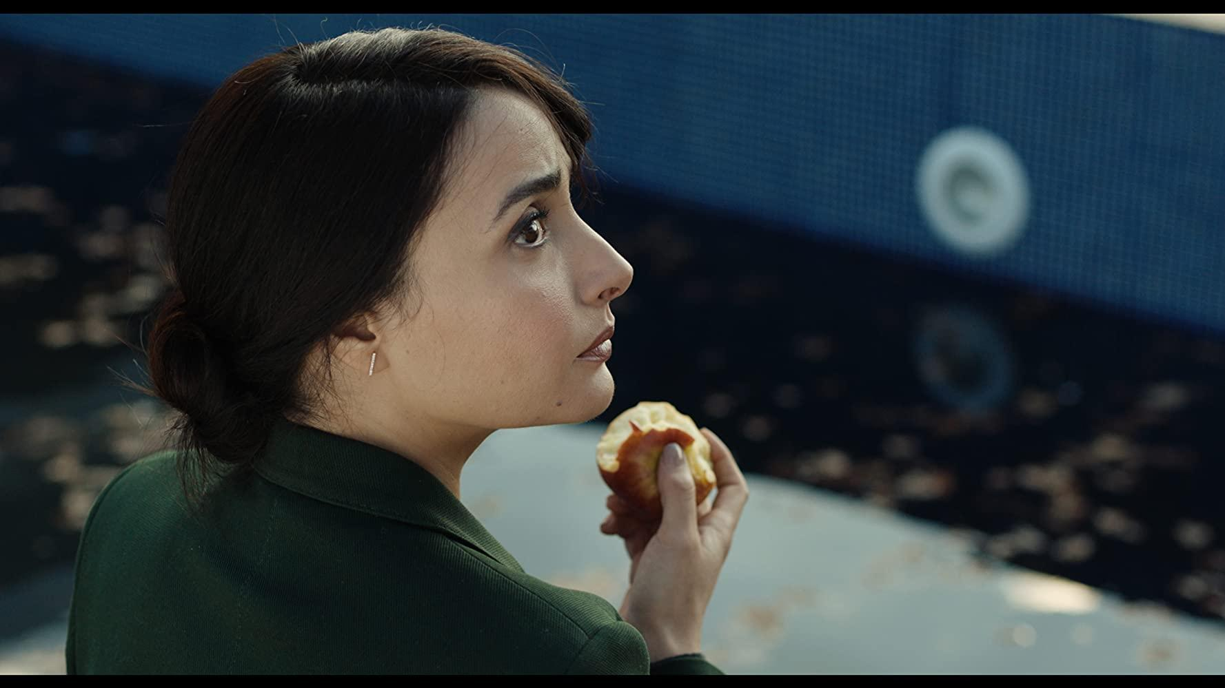 مشاهدة فيلم طلامس (2019) HD اون لاين