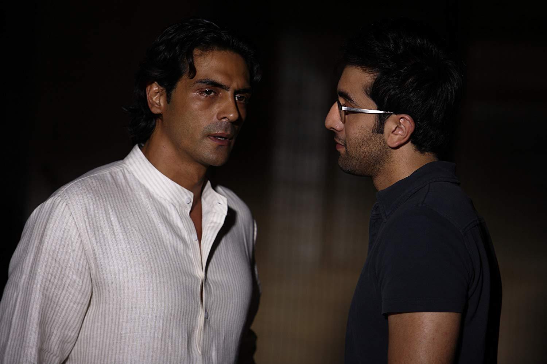 فيلم Raajneeti 2010 مترجم