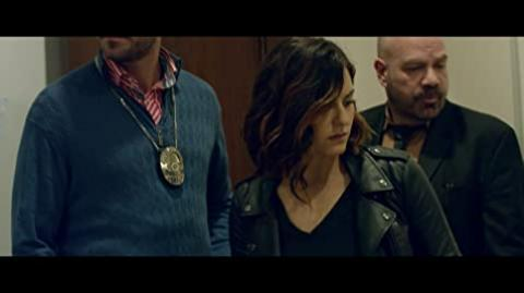 مشاهدة فيلم Abducted (2020) مترجم HD اون لاين