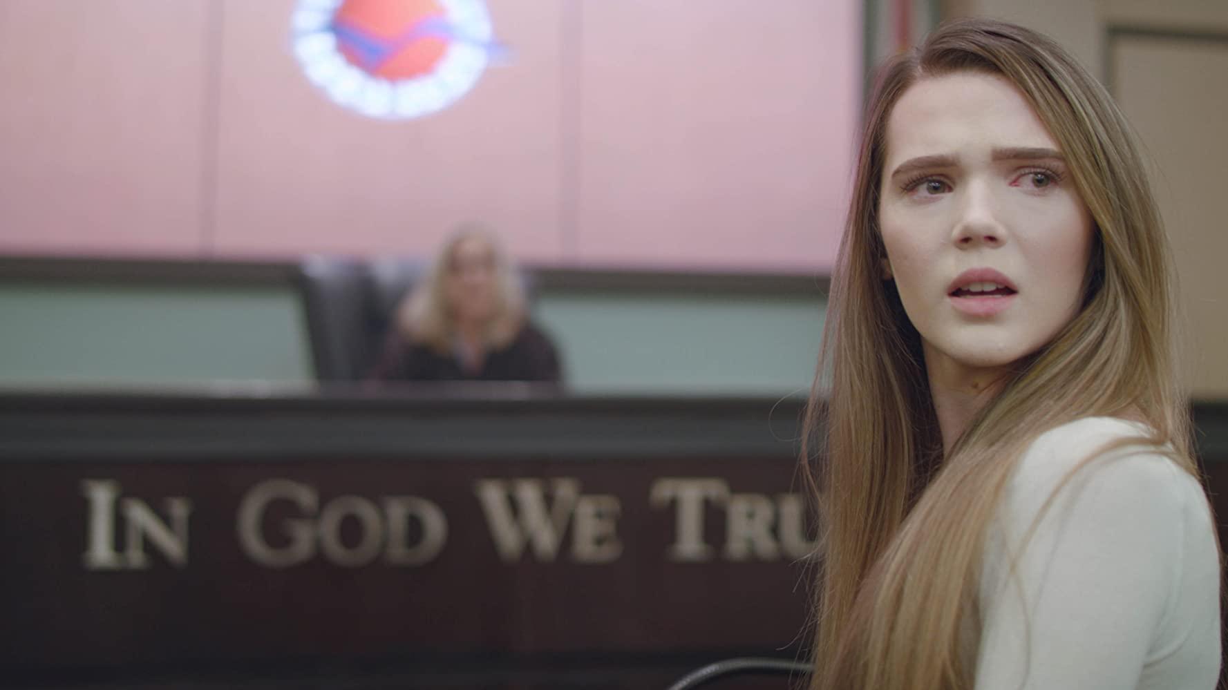 مشاهدة فيلم Finding Grace (2020) مترجم HD اون لاين
