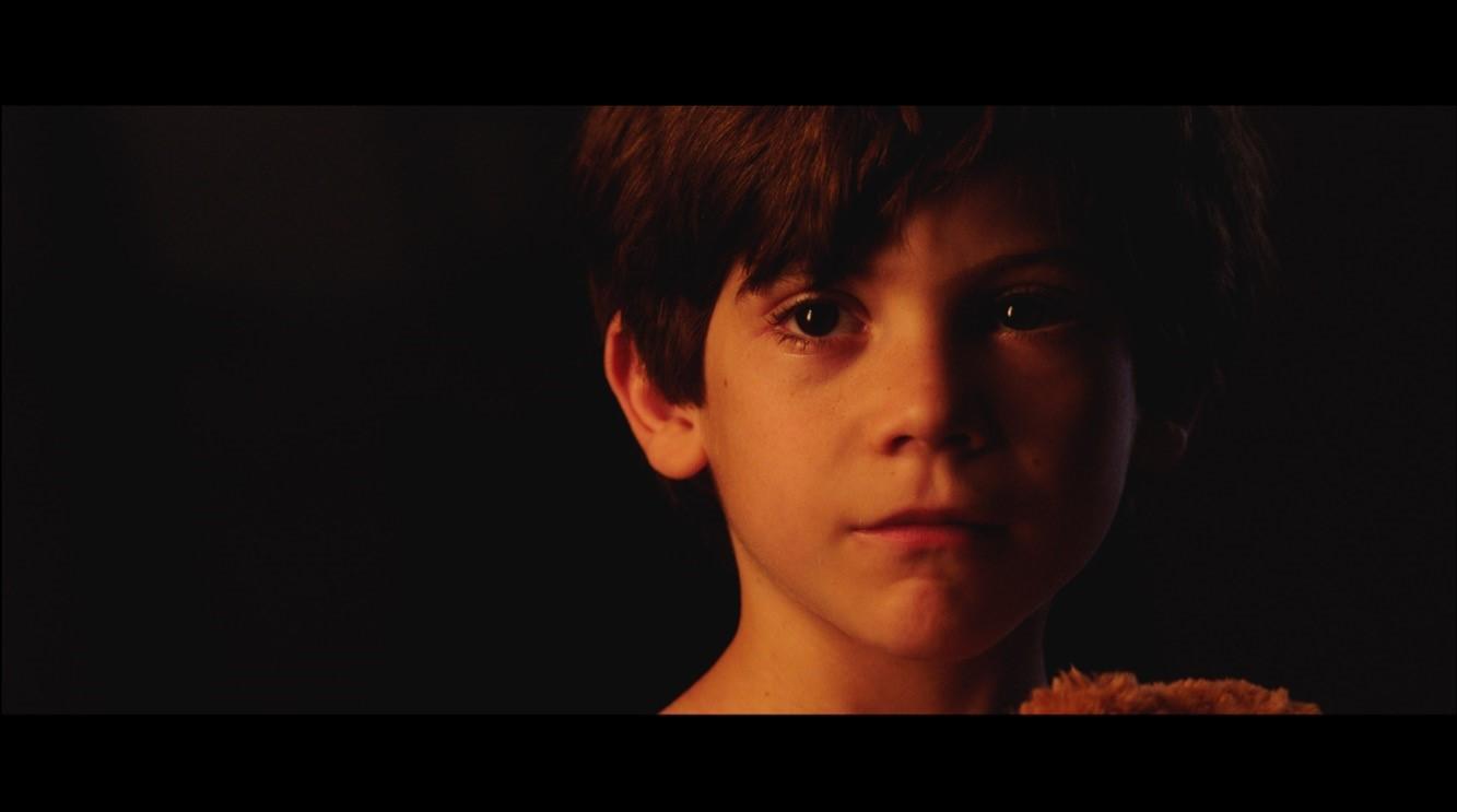 مشاهدة فيلم Chase (2019) مترجم HD اون لاين
