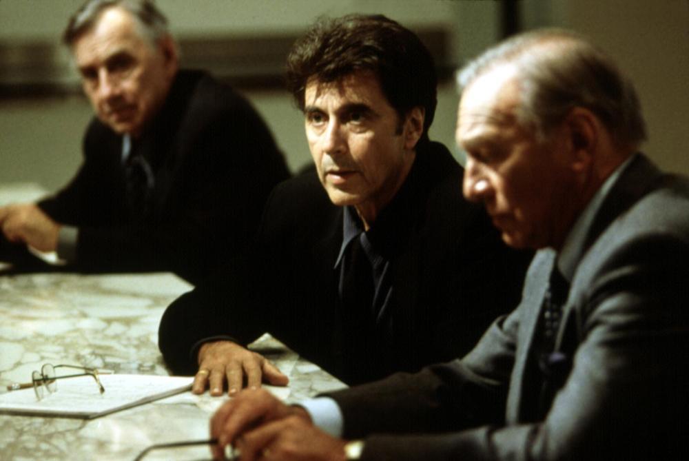 فيلم The Insider 1999 مترجم