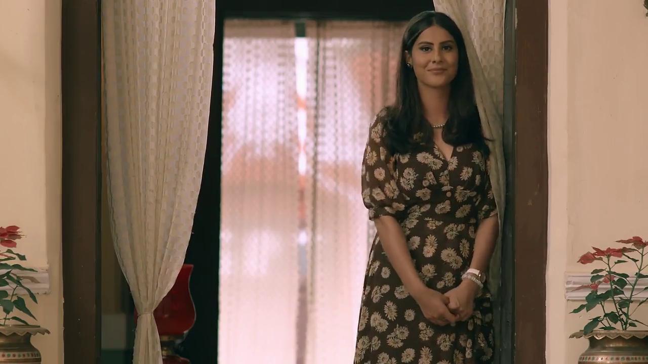 مشاهدة فيلم Shukranu (2020) مترجم HD اون لاين