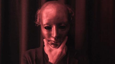 مشاهدة فيلم Cadaver (2020) مترجم HD اون لاين