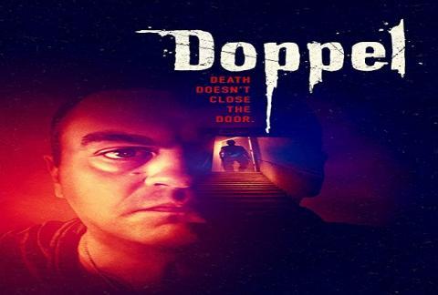 مشاهدة فيلم Doppel (2020) مترجم HD اون لاين