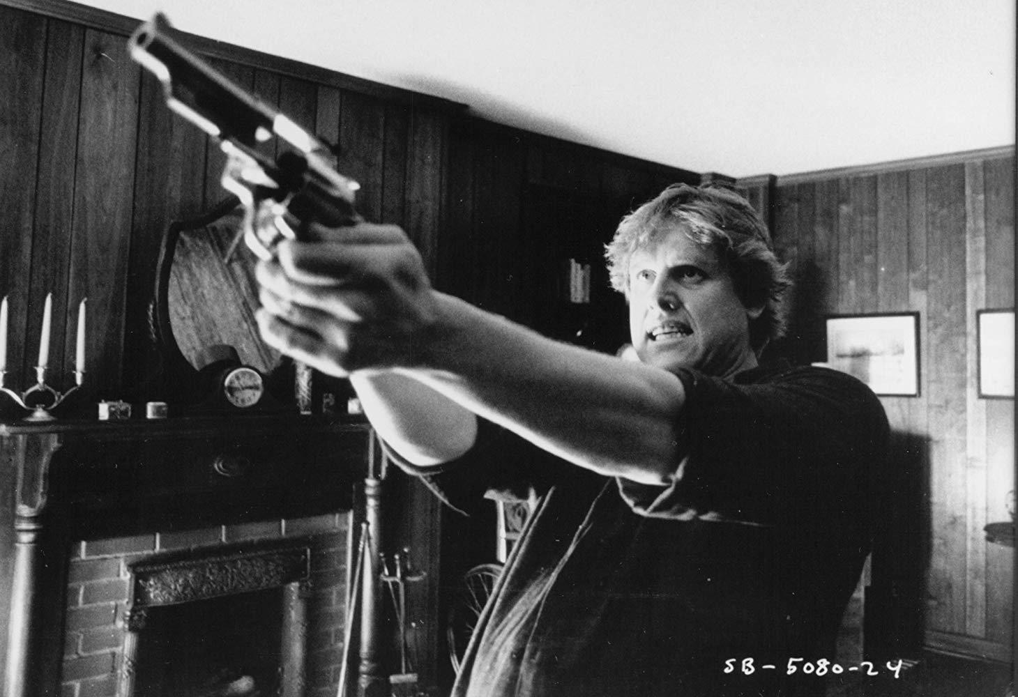 فيلم Silver Bullet 1985 مترجم