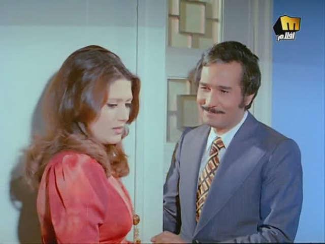 فيلم بابا اخر من يعلم 1975 HD DVD اون لاين