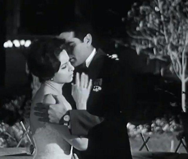 فيلم نهر الحب 1960 HD DVD اون لاين